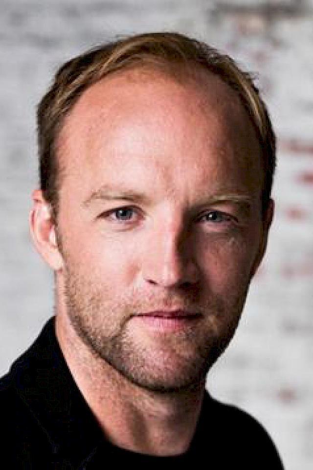 Het Geslacht De Pauw » Cast » Mathijs Scheepers
